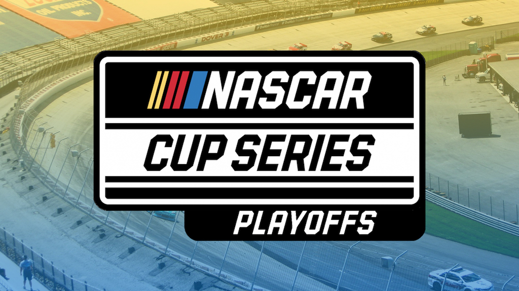 2020 NASCAR Cup Futures Betting