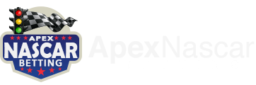 Apex Nascar Betting
